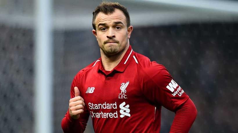 Xherdan-Shaqiri-Liverpool--football