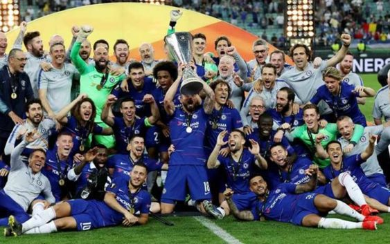 Chelsea-won-the-Europa-League