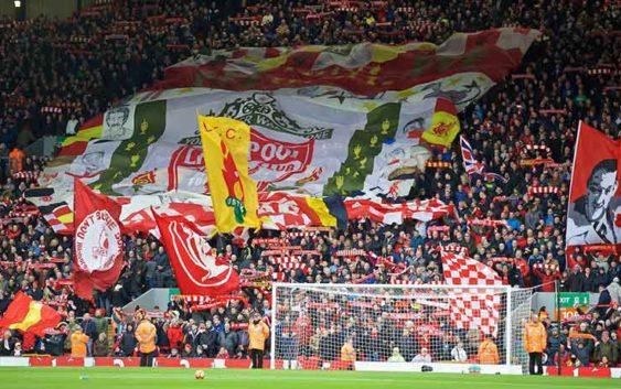 Miracles-at-Liverpool
