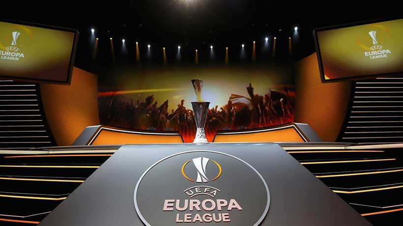 UEFA-Europa-League-final