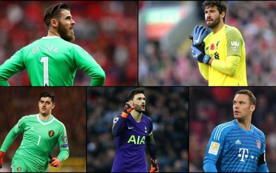 Famous-goalkeeper-news-site