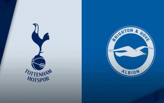 news-site-Brighton vs. SpursPogba